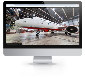 Maintenance Training Product List | Pelesys Aviation Training Courseware